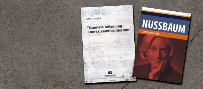 NPF-RJD-L-Engelstad-Langås-nettsiden